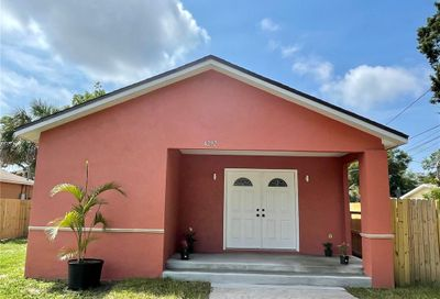 4292 57th Avenue N St Petersburg FL 33714