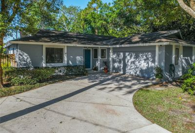 228 N Griffin Drive Casselberry FL 32707