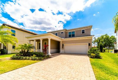10744 Gawsworth Point Orlando FL 32832