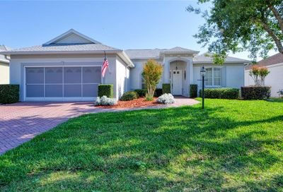 9631 SW 92nd Place Road Ocala FL 34481