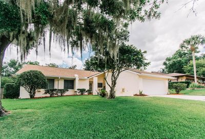 405 Woodview Drive Longwood FL 32779