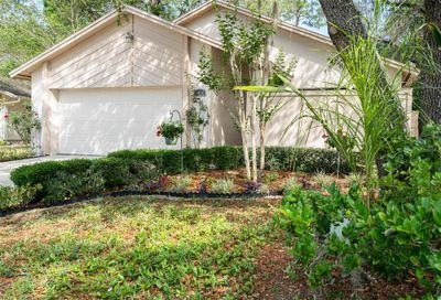 1436 Forest Hills Drive Winter Springs FL 32708