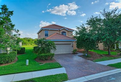 123 River Enclave Court Bradenton FL 34212
