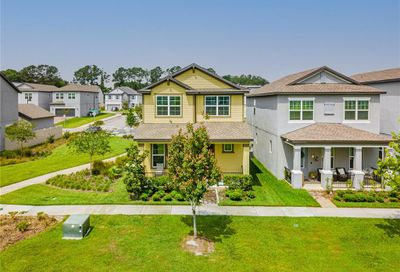 1963 White Feather Loop Oakland FL 34787