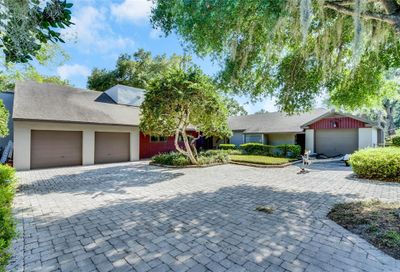 1554 Waterwitch Drive Orlando FL 32806