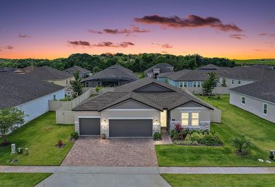 218 Messina Place Howey In The Hills FL 34737