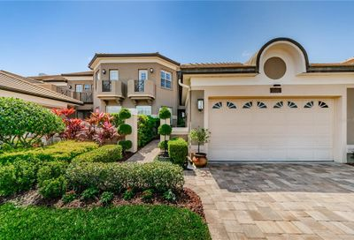 2156 Feather Sound Drive Clearwater FL 33762