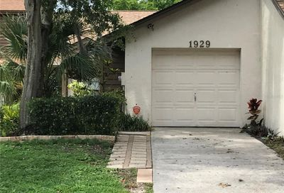 1929 Bayshore Court Safety Harbor FL 34695