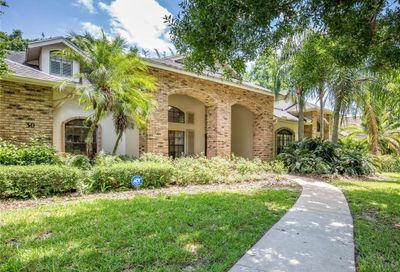 30 Deerpath Court Oldsmar FL 34677