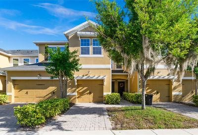8228 Tranquility Way Windermere FL 34786
