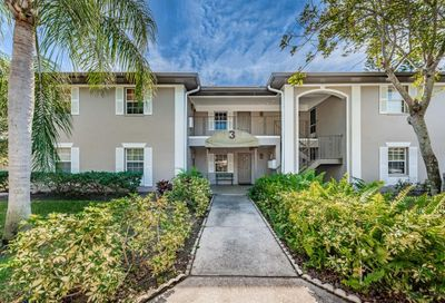 5265 E Bay Drive Clearwater FL 33764
