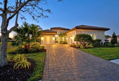 7932 Matera Court Lakewood Ranch FL 34202