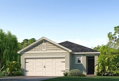 387 Lady Bella Place Deland FL 32724