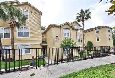 413 Summit Ridge Place Longwood FL 32779