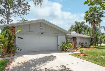 1121 Pelican Place Safety Harbor FL 34695