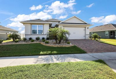 465 Bellissimo Place Howey In The Hills FL 34737