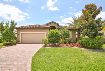 165 Wandering Wetlands Circle Bradenton FL 34212