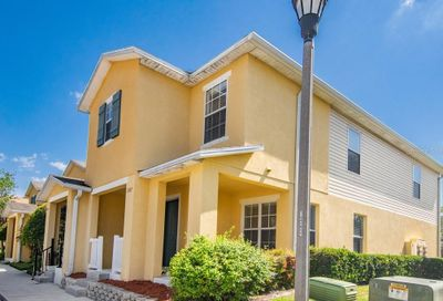 1967 Searay Shore Drive Clearwater FL 33763