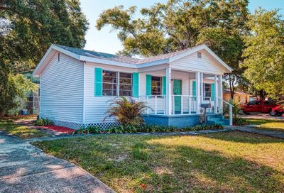 3609 N 16th Street Tampa FL 33605