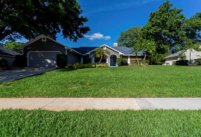 1382 S Ridge Lake Circle Longwood FL 32750