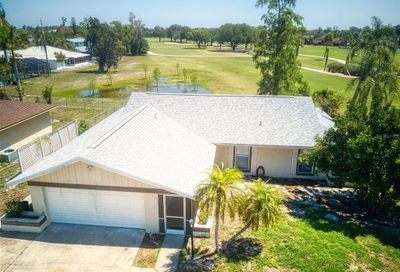 17567 Cypress Point Road Fort Myers FL 33967