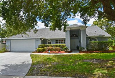 5900 Cheswood Court Orlando FL 32817