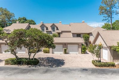 2830 Countryside Boulevard Clearwater FL 33761
