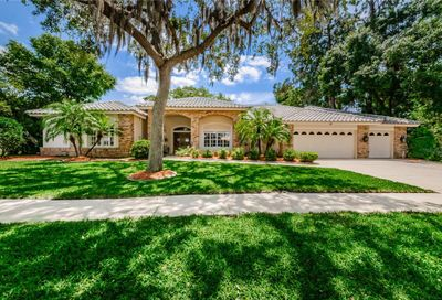 60 Kelleys Trail Oldsmar FL 34677