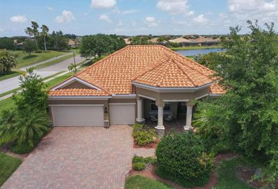 8201 Heritage Grand Place Bradenton FL 34212