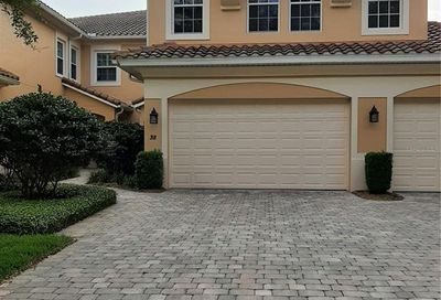 32 Camino Real Howey In The Hills FL 34737