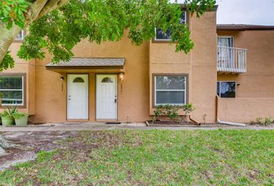 1892 Clearbrooke Drive Clearwater FL 33760