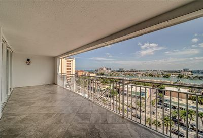 675 S Gulfview Boulevard Clearwater FL 33767