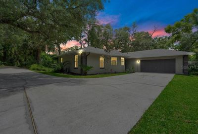 524 Webster Street Lake Mary FL 32746
