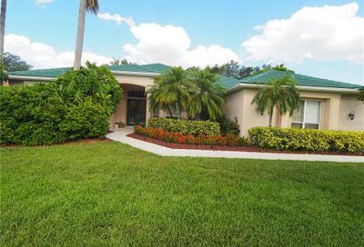 2908 Little Country Road Parrish FL 34219