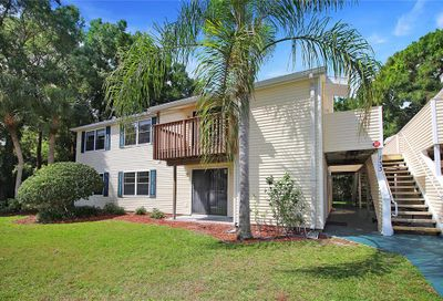 133 Sabal Court Oldsmar FL 34677