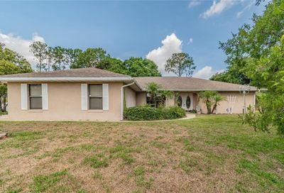 2609 Crest Drive Haines City FL 33844
