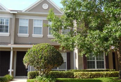 562 Shining Armor Lane Longwood FL 32779