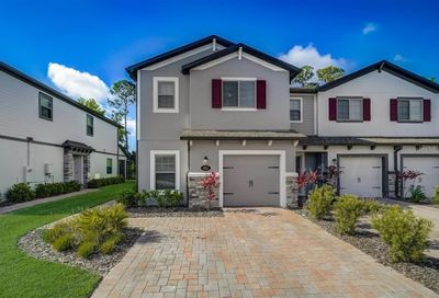 311 Rustic Loop Sanford FL 32771
