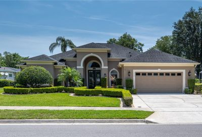 713 Timacuan Boulevard Lake Mary FL 32746
