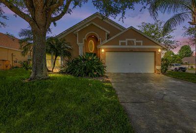 15705 Bay Vista Drive Clermont FL 34714