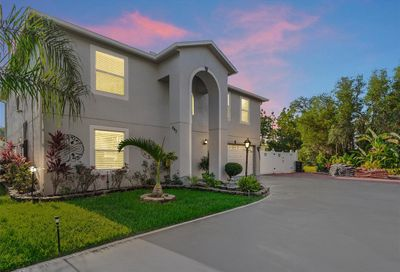 443 Lakeview Road Poinciana FL 34759
