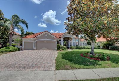 1953 Deerview Place Longwood FL 32750