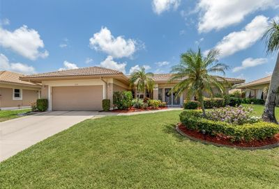 3170 Willow Springs Circle Venice FL 34293