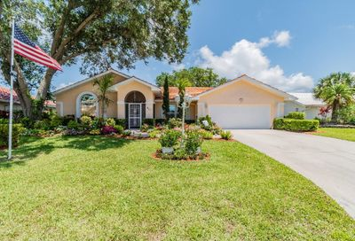 911 Beckley Drive Venice FL 34292
