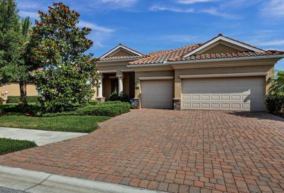 8309 Heritage Grand Place Bradenton FL 34212