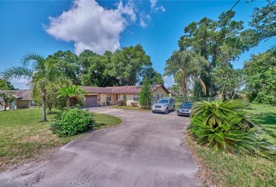 35 Lakeview Court Mascotte FL 34753