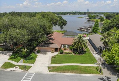 431 Barclay Avenue Altamonte Springs FL 32701