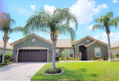 2610 Meadow View Court Kissimmee FL 34746