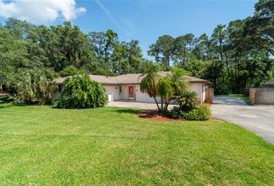 8268 Via Hermosa Street Sanford FL 32771