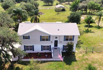 301 H L Smith Road Haines City FL 33844